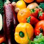 Elimina-la-celulitis-con-esta-receta-de-jugo-dietetico-anticelulitico