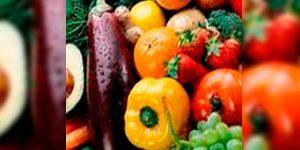 Elimina la celulitis con esta gran receta de jugo dietético anticelulítico