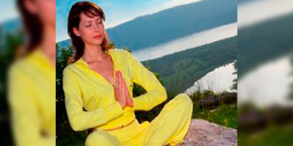 7-consejos-basicos-para-meditar