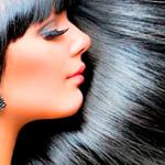 Recuperar-el-cabello-dañado-con-botox