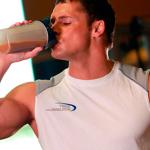 Tomar-batidos-de-proteínas-en-una-dieta