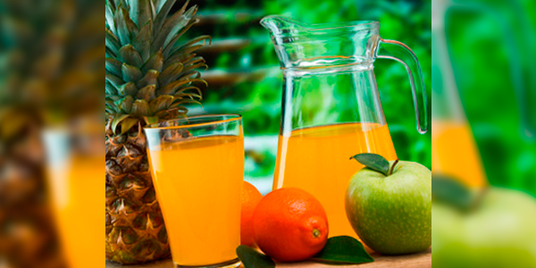 jugos-naturales-para-adelgazar