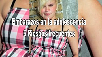 6-Riesgos-frecuentes-de-los-embarazos-en-la-adolescencia