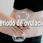 Periodo-de-ovulacion