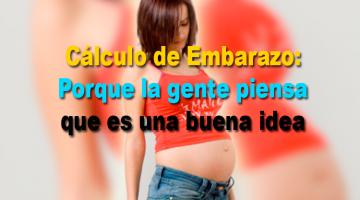 el-Calculo-de-Embarazo-es-una-buena-idea