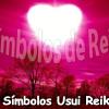 Símbolos de Reiki y su significado – Símbolos Usui Reiki