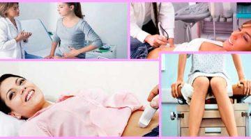 Porque Cuidar La Salud Ginecológica De La Mujer