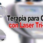Terapia-para-Celulitis-con-Laser-Tri-Activo
