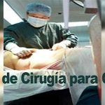 """Cirugía para Celulitis - La Celulitis es la piel con apariencia """"queso cottage"""""""